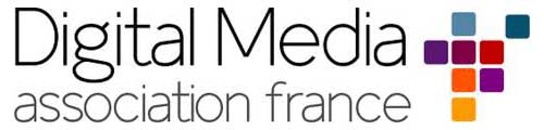 Digital Media Association France