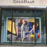 ColeHaan Trivision