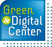 greendigitalcentercarre