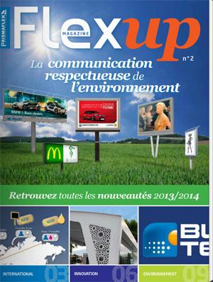 flexup_fr_2013