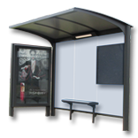 mini-bus-shelter
