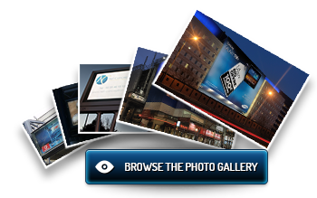 Browse the photo gallery