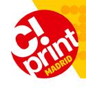 Logo c!print madrid