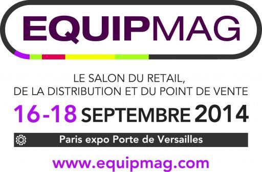Logo-EQUIPMAG-201499793