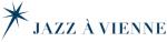 Jazz Logo in Vienne