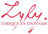 Lyly Festival