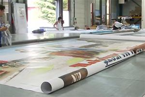 Atelier prismaflex