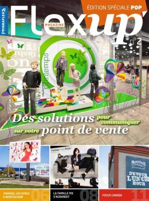 Couv_Fr_Web