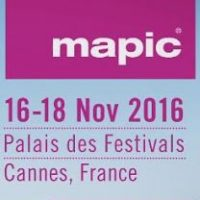 Mapic date