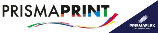 Prismaprint by Prismaflex