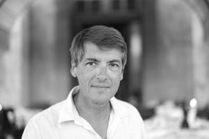 Pierre Henri Bassouls, Prismaflex