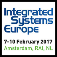 Invitation ise amsterdam