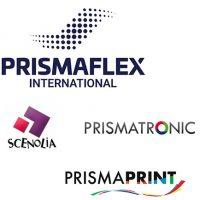 Logos Prismaflex