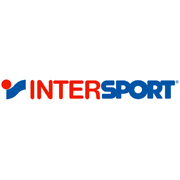 logo de Intersport