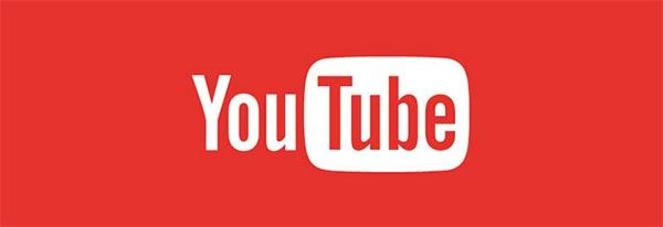 Canal de Prismaflex en YouTube