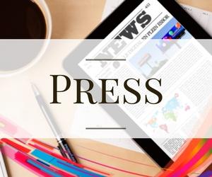 Presse Prismaflex
