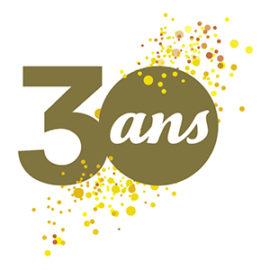 Les 30 ans de Prismaflex
