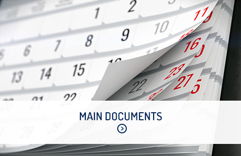 Main documents