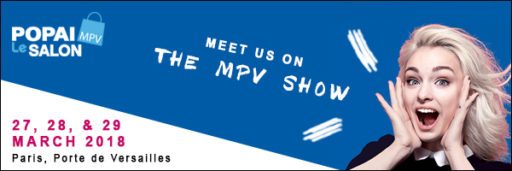 MPV event in Paris