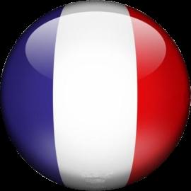 fabricant français de panneaux JEI