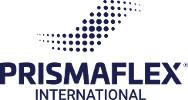 logo Prismaflex