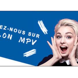 MPV: POP show