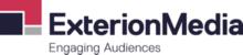 logo ExterionMedia
