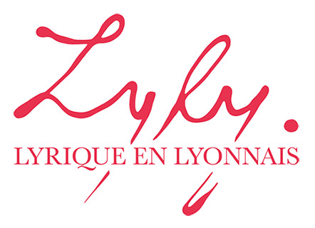 Logo festival Lyly