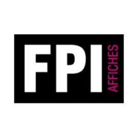 FPI affiches logo
