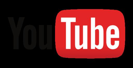 La chaîne Youtube du groupe Prismaflex