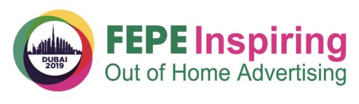 FEPE Logo Dubai 2019