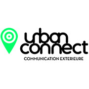 logo Urban Connect