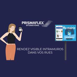application Intramuros
