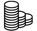 Solutions de financements et de régie